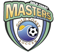 GC Masters Football